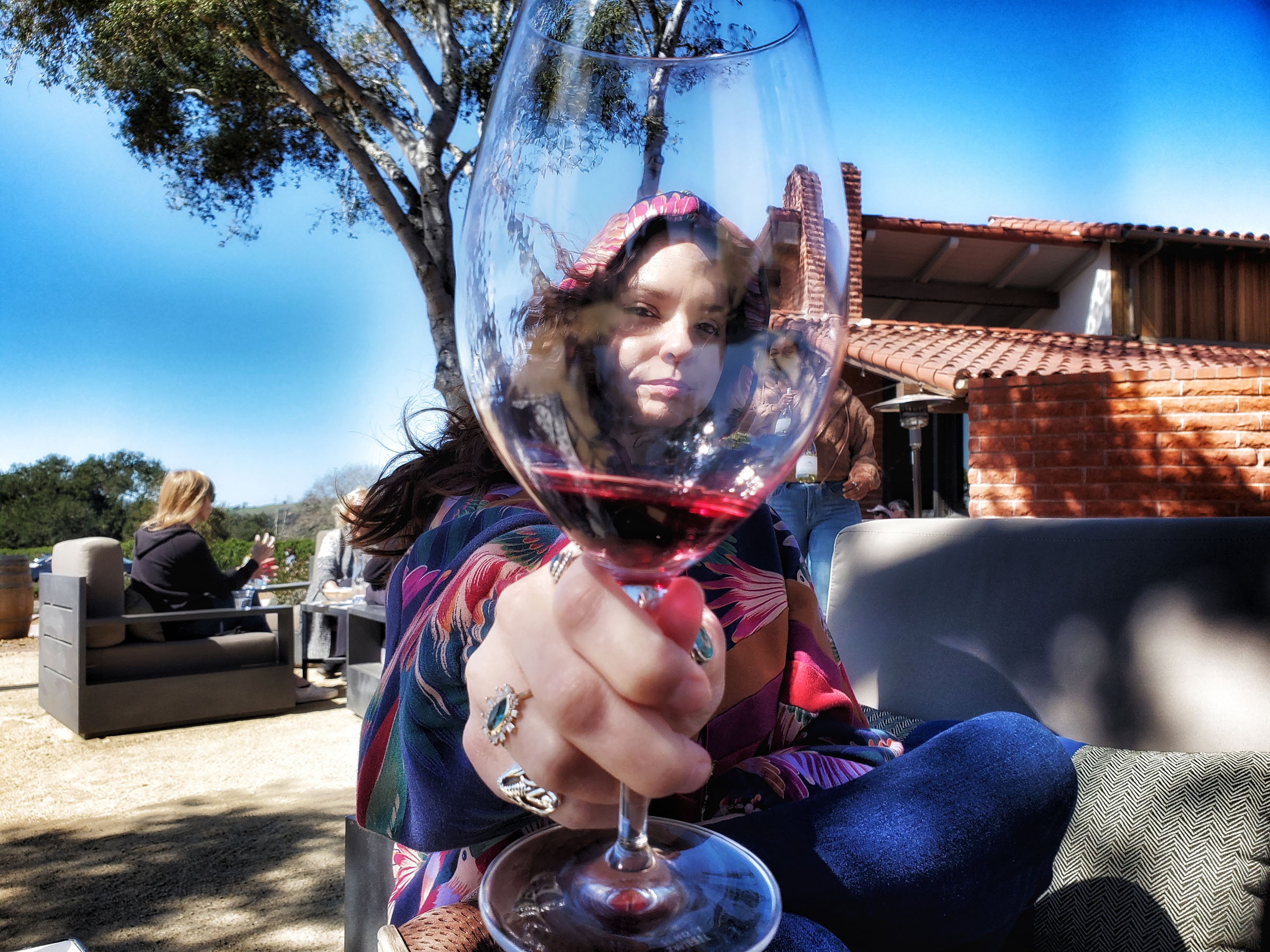 THE CALIFORNIA WINE CLUB BLOG POST FEATURE IMAGE